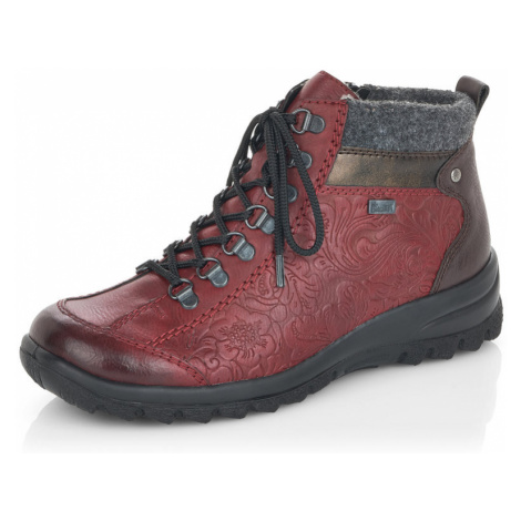 Dámská obuv Rieker L7144-35