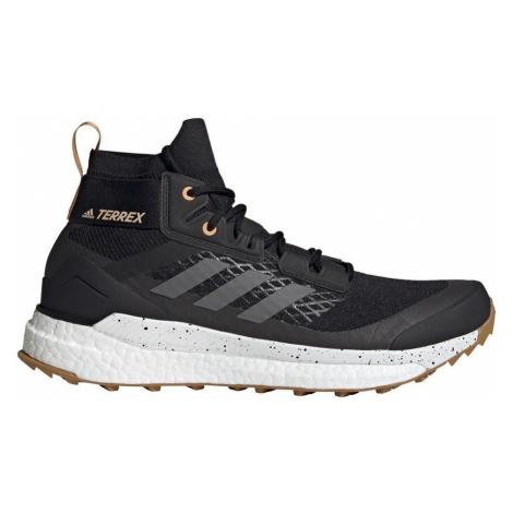 Adidas Terrex Free Hiker Primeblue Černá