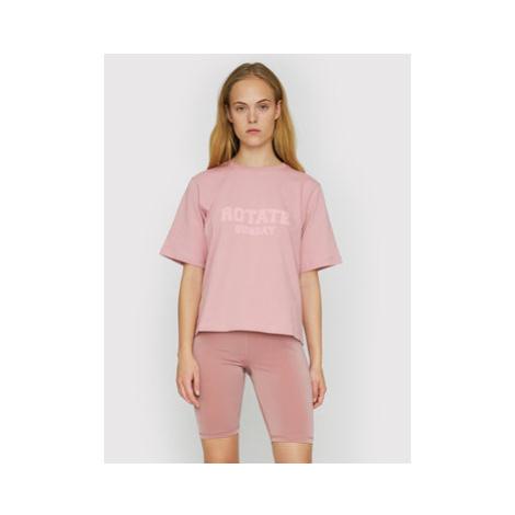 T-Shirt ROTATE