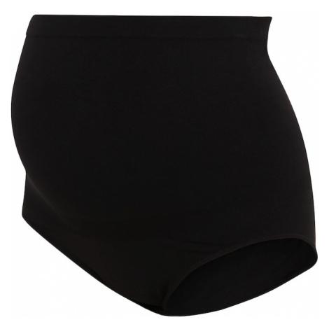Envie de Fraise Kalhotky černá