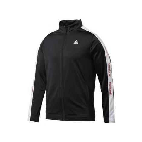Reebok Sport Training Essentials Linear Logo ruznobarevne