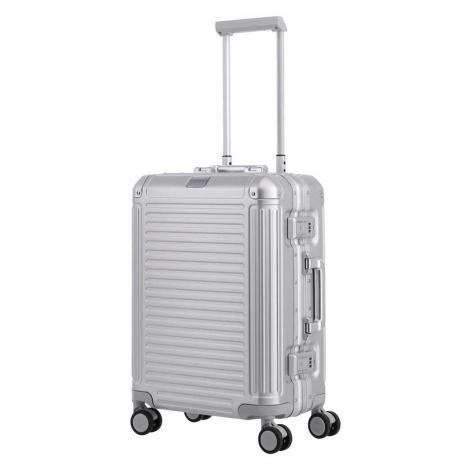 Cestovní kufr Travelite NEXT 4W S