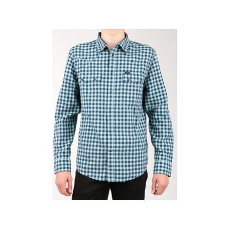 Lee Rider Shirt L851ICSB ruznobarevne