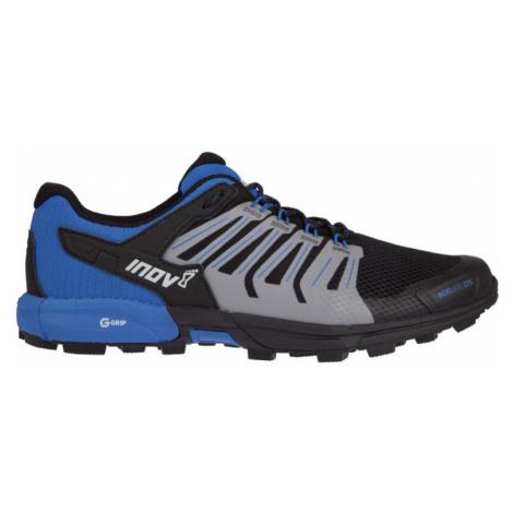 Pánské běžecké boty Inov-8 Roclite 275 (M) černá/modrá