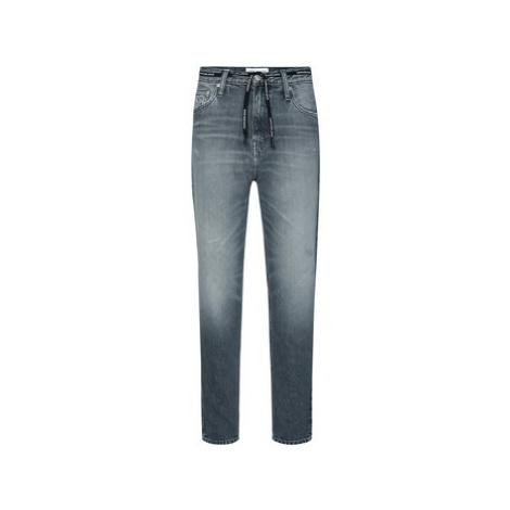 Calvin Klein Jeans J20J213332