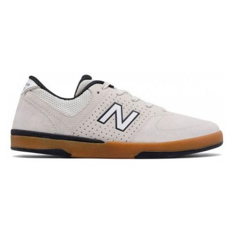 New Balance nm533wbg - šedá