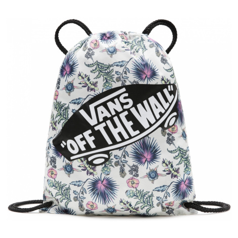 Vans Vak Wm Benched Bag Califas Marshmallow
