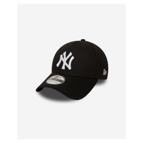 NY Yankees Classic Black 39Thirty Kšiltovka New Era