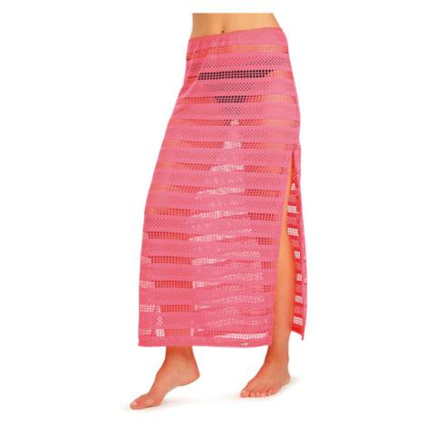 Dámská sukně dlouhá Litex 63586 | viz. foto