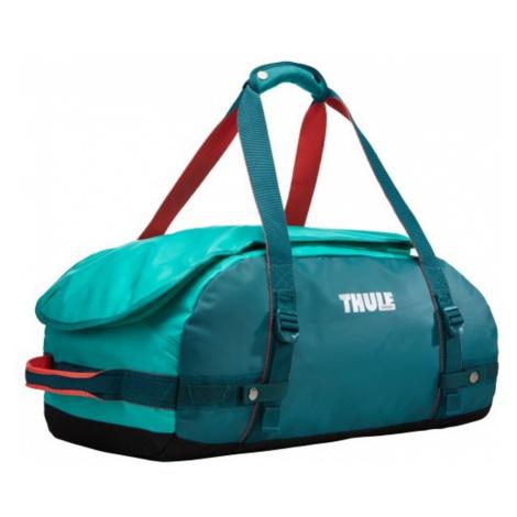 Cestovní taška Thule Chasm 40 l