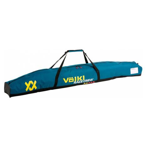 Völkl Race Double Ski Bag 169515