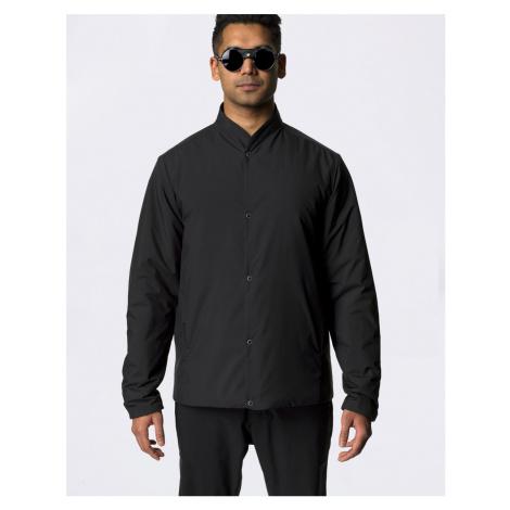 Houdini Sportswear M's Enfold Jacket True Black