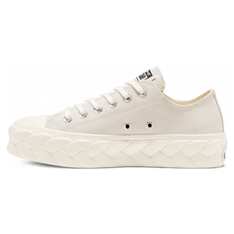 Chuck Taylor All Star Lift Cable Converse