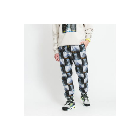 adidas Performance M Street GRFX Pants multicolor