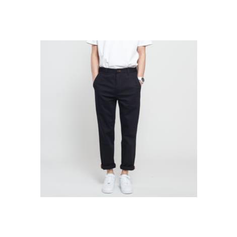Levi's ® Skate Work Pant SE black twill Levi´s