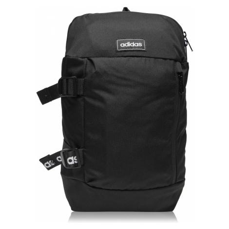 Adidas Crossbody Bag