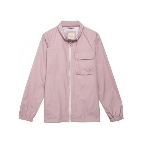 La Panoplie - Růžová