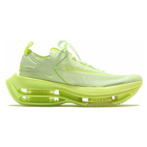Nike W Zoom Double Stacked Volt Barely zelené CI0804-700