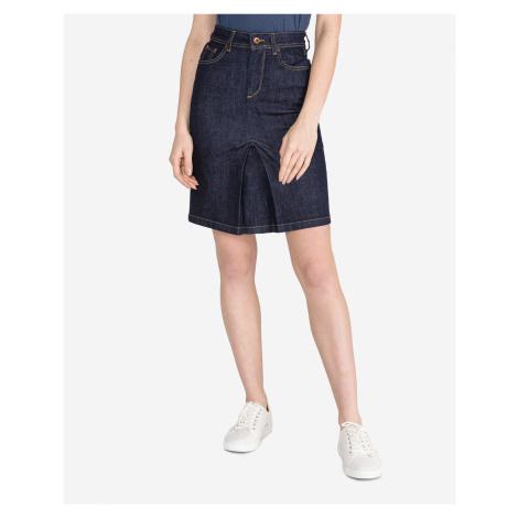 Jade Sukně Pepe Jeans