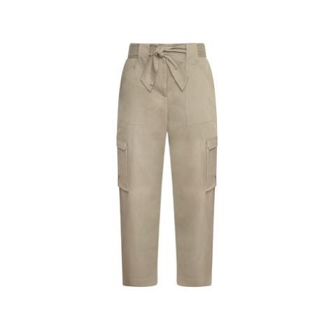Pepe jeans PL211389 Hnědá