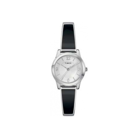 Dámské hodinky Timex TW2R92700 Salvatore Ferragamo