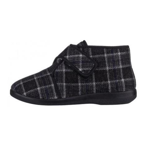 Domácí obuv ROGALLO 4372/011