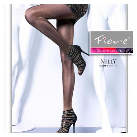 Dámské punčochové kalhoty Nelly 5298 - Fiore