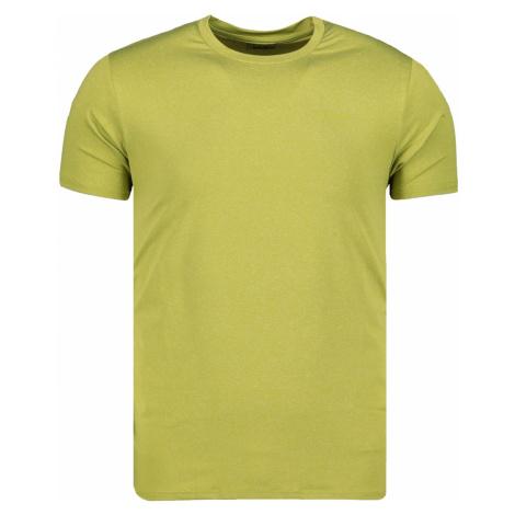 Tričko pánské HUSKY TAIDEN M