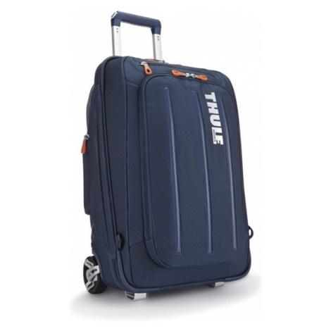 Thule Crossover pojízdný kufr na ramena 38L
