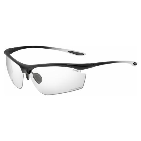 Sportovní brýle R2 PEAK černé
