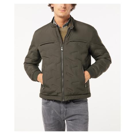 Pierre Cardin pánská zimní bunda 4742/6440