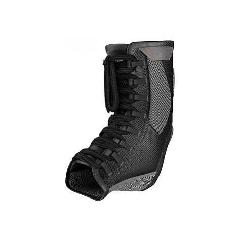 Shock Doctor Ultra Gel Lace Ankle Support Black
