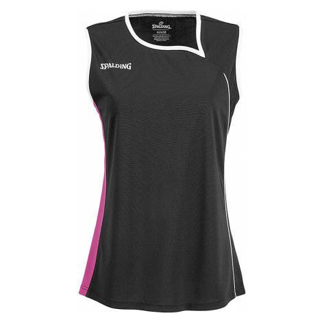 Sportovní tričko Spalding