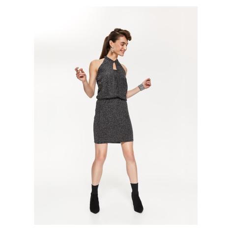 Top Secret dámske šaty