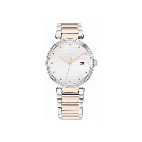 Dámské hodinky Tommy Hilfiger 1782236