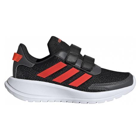 Pánské běžecké boty Adidas Energyfalcon