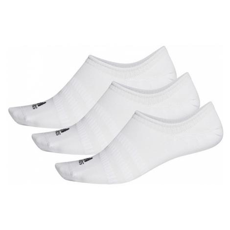 3 páry ponožek Adidas