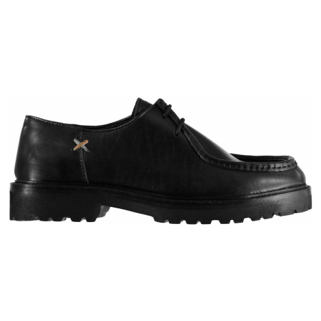 Frank Wright Leto Shoes Mens