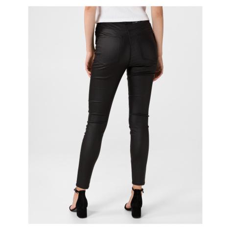 Loa Kalhoty Vero Moda