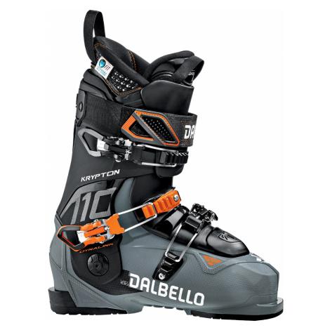 Lyžařské boty Dalbello KRYPTON AX 110 UNISEX multicolor