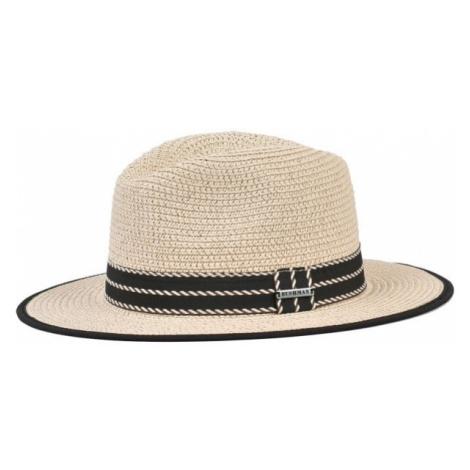Bushman klobouk Ladies Hat beige