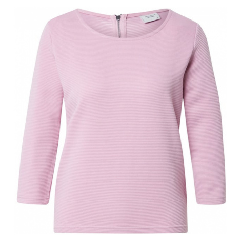 JACQUELINE de YONG Tričko 'SAGA' pink