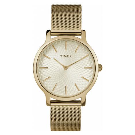 Timex Metropolitan TW2R36100