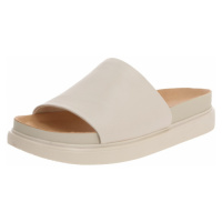 Pantofle Vagabond