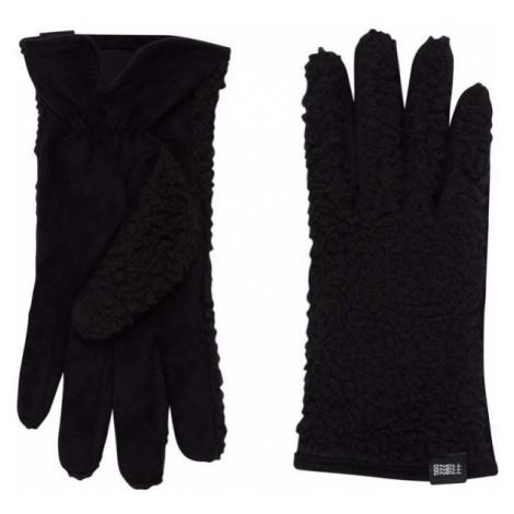 O'Neill BW EVERYDAY GLOVES černá - Dámské zimní rukavice