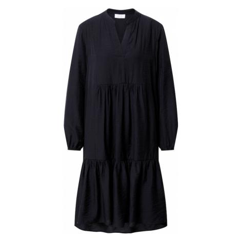 Love & Divine Šaty 'Love518-6' černá