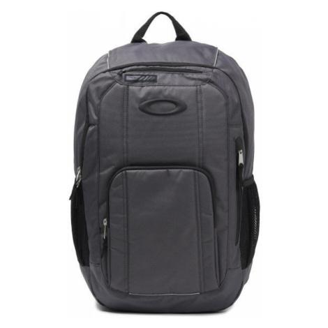 Oakley ENDURO 25L 2.0 šedá - Univerzální batoh