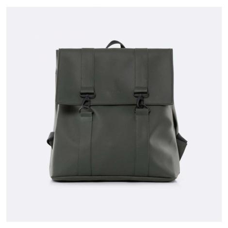 Msn Bag RAINS