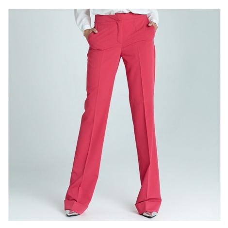 NIFE kalhoty dámské SD21