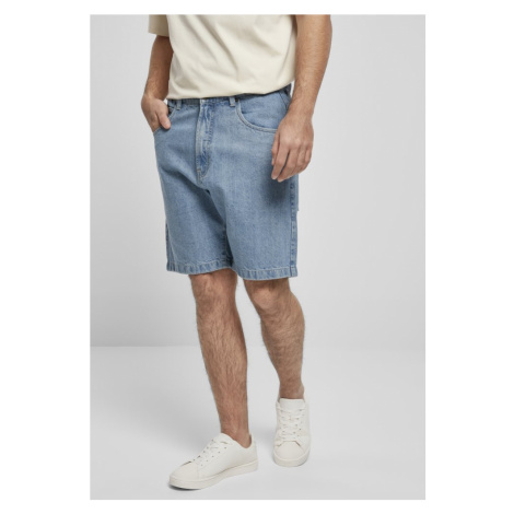 Southpole Denim Shorts